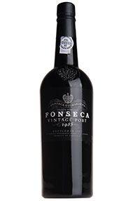 1985 Fonseca