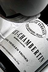 2009 Gevrey-Chambertin, Vieilles Vignes, Domaine Sylvie Esmonin