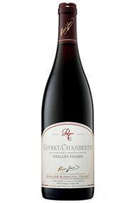 2009 Gevrey-Chambertin, Vieilles Vignes, Domaine Rossignol-Trapet