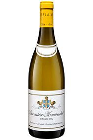2009 Chevalier-Montrachet, Grand Cru, Domaine Leflaive