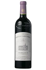 2000 Ch. Lascombes, Margaux