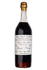 Cognac Grande Champagne, Réserve Familiale, Daniel Bouju 42%