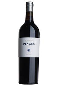 2003 Pingus Dominio de Pingus
