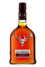 Dalmore Cigar Malt, Highlands, Single Malt Whisky, (44.0%)