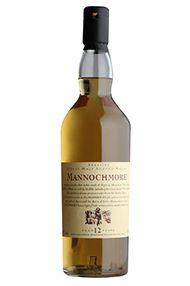 Mannochmore 12 yrs