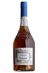 Delamain Vesper, Grande Champagne Cognac (40%)