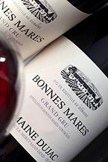 2002 Bonnes Mares, Grand Cru, Domaine Dujac