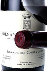 2003 Volnay, En Champans, 1er Cru, Domaine des Comtes Lafon