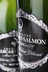 1998 Billecart-Salmon, Cuvée Nicolas François