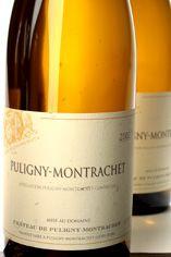 2005 Puligny-Montrachet, Château de Puligny-Montrachet