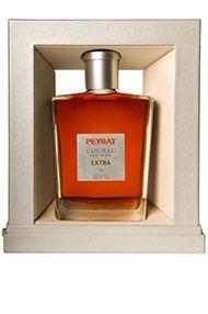 Cognac Peyrat Extra