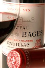 Ch. Lynch Bages Collection (inc 4 x 96, 4 x 01, 4 x'05 blanc)
