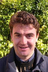 2006 Vosne-Romanée, Les Petits Monts, 1er Cru, Nicolas Potel