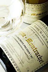 2006 Chassagne-Montrachet, Clos de la Maltroye, 1er cru,Jean-Noel Gagnard