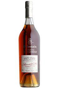 Delamain Réserve de la Famille, Grande Champagne Cognac (43%)