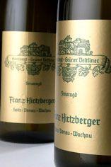 2007 Grüner Veltliner Honivogl, Smaragd, Hirtzberger