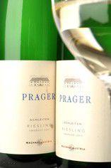 2007 Riesling, Achleiten Smaragd, Weingut Prager