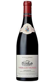 2007 Gigondas, Vieilles Vignes, Domaine Perrin