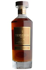 Cognac Tesseron Lot 76 Tradition