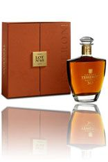 Cognac Tesseron Lot 65 Decanter
