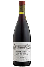 2008 Savigny les Beaune Hauts Jarrons 1er Cru, Domaine de Bellene