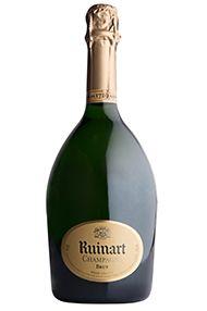 Champagne Ruinart, 'R' de Ruinart, Brut