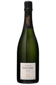 Champagne René Geoffroy, Premier Cru Pureté Brut Zero
