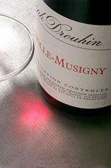 2008 Chambolle-Musigny, 1er Cru, Joseph Drouhin