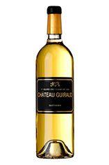 2009 Ch. Guiraud, Sauternes