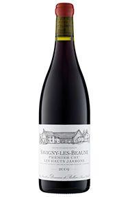 2009 Savigny les Beaune Hauts Jarrons 1er Cru, Domaine de Bellene