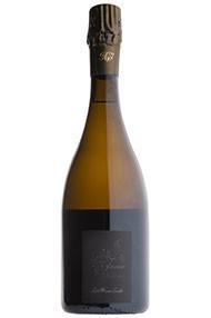 2006 La Haute-Lemblé Chardonnay, Les Roses de Jeanne, Cédric Bouchard