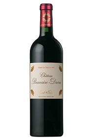 2003 Ch. Branaire-Ducru, St Julien