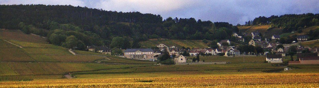 Volnay