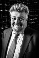Berry Bros. & Rudd Fine Wine Team - Chris Pollington