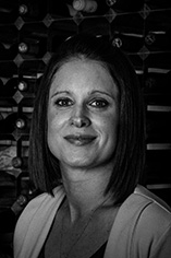 Berry Bros. & Rudd Fine Wine Team - Lisa-Marie Loveless